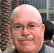 Ross A. Benson