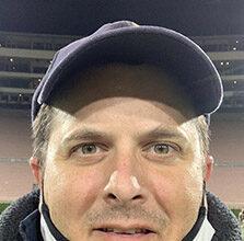 Jim Riggio